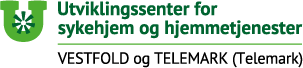 USHT-Telemark